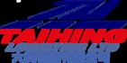 Tai Hing Logistics Ltd